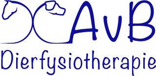 AVB Dierfysiotherapie